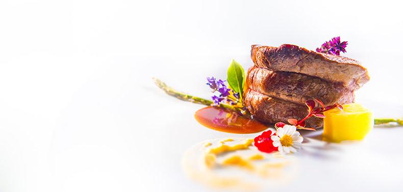 Διαφημιστική Φωτογραφία Τροφίμων, Γαστρονομίας και Εστιατορίων - Διαφημιστική Φωτογραφία Φαγητού
