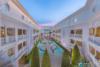 Φωτογράφος Ξενοδοχείων, Αρχιτεκτονική Φωτογραφία
