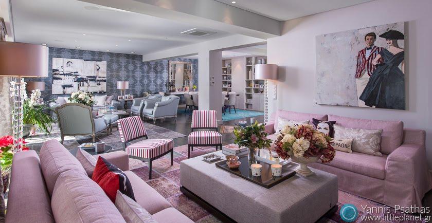 Interior Photography, Hotel Photography