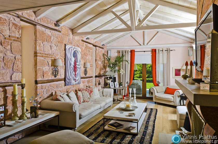 Interior Photography, Architectural Photography