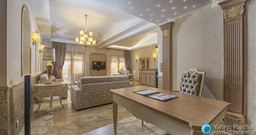 Real Estate Photography, Hotel Photography
