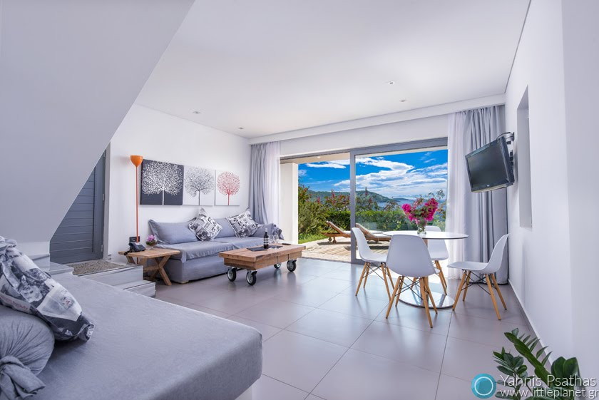 Interior Photography, Hotel Photography, Architectural Photography